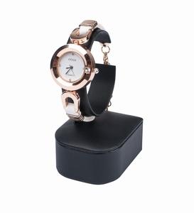 armband/horloge