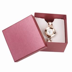 bracelet/ montre