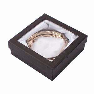 bracelet/montre
