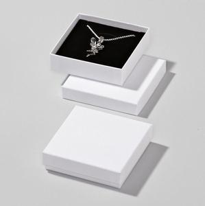 oorbel/hanger - boucle/pendentif