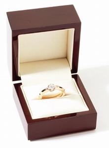 ring/bague
