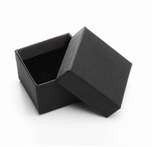 ring/oorbel - bague/boucle