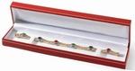 armband/horloge - bracelet/montre