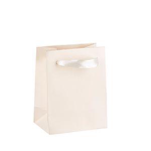 Manialla pearl bags